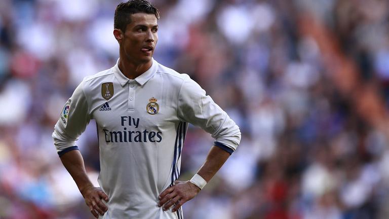 A Real Madrid-Bayern München és a Leicester City-Atlético Madrid BL-negyeddöntő visszavágói