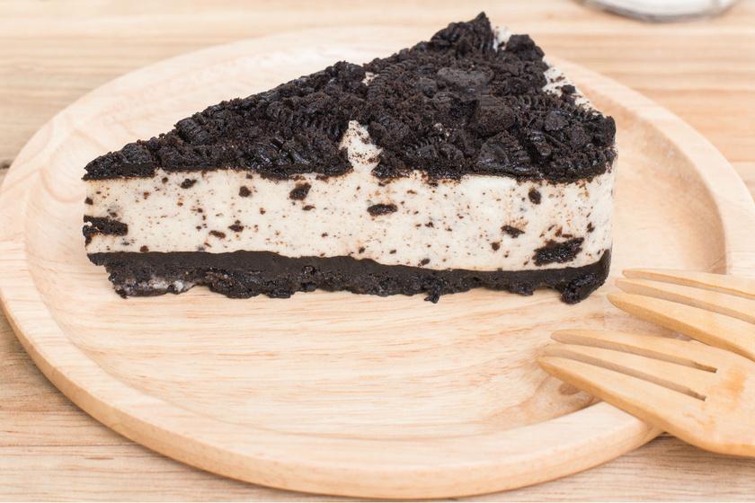 oreo-torta2