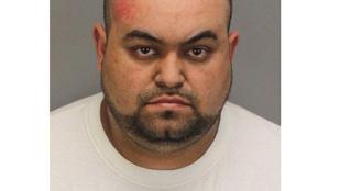 Több mint 100 okostelefont lopott egy tolvaj a Coachellán