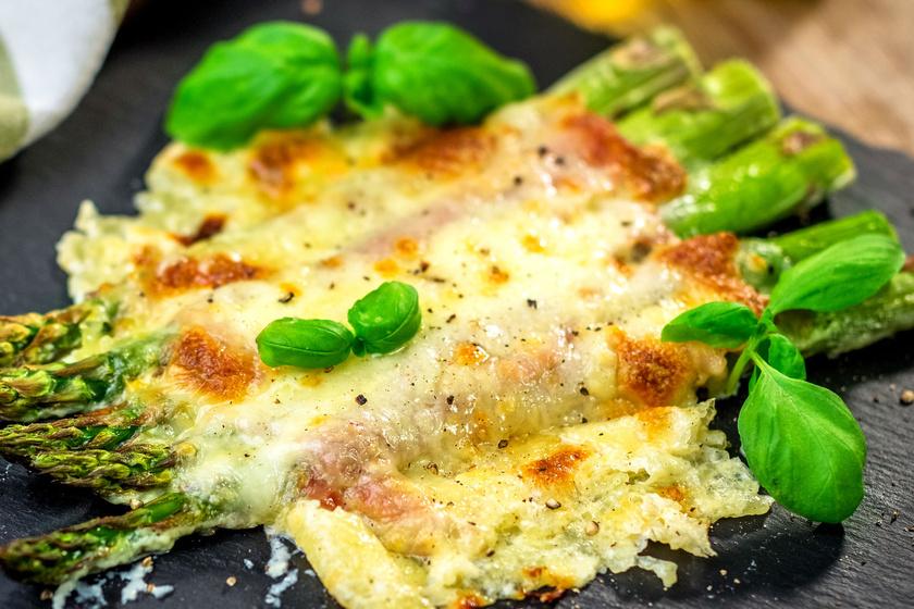 baconos-sajtos-sparga2