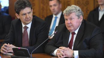 Lehívhatjuk az orosz hitelt Paks 2-höz
