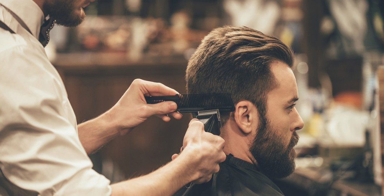 mens-haircuts-brown-short-hair-1170x598