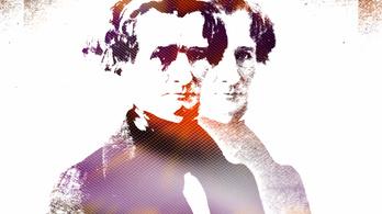 Berlioz teletömte magát ópiummal, aztán megírta a Fantasztikus szimfóniát