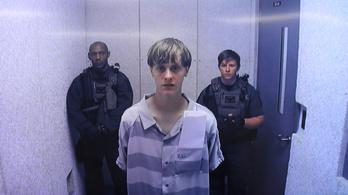 Miért nem terrorizmus, ha Allah Akbar kiáltással tömeggyilkolsz fehéreket?