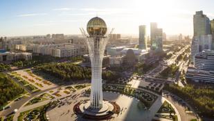 Fapados célpontok az egykori keleti blokkban: mire jók nekünk?