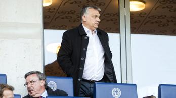 Hiába kötelezi két ítélet is Orbán fociakadémiáját, tovább titkolóznak a milliárdokról