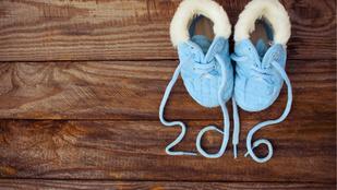 Milyen év volt 2016 a gyerekeknek?