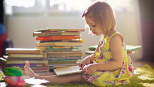 könyvfesztivál 2017 gyerekprogra, bábszínház könyvbemutató könyvajánló felolvasás