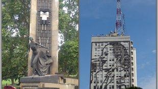 3 érdekesség Buenos Airesből