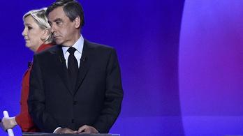 Megváltoztathatja a párizsi támadás a választások kimenetelét?