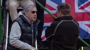 Kiküldték a pályáról a szitkozódó Năstasét, egy brit teniszezőnő sírva fakadt