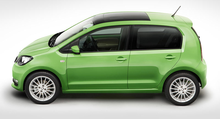 Electric-Skoda-EV-Coming-4-