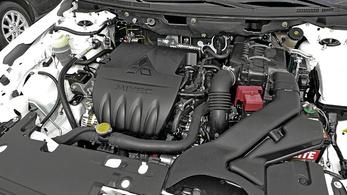 Kell-e cserélni olajat az új autóban?