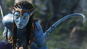 Végre megvan, mikor jön az Avatar második része