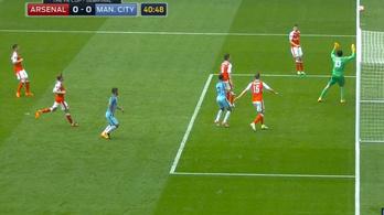 Már a gólvonal-technológia sem elég Angliában