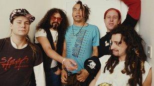 30 éves az alternatív metal egyik legizgalmasabb lemeze