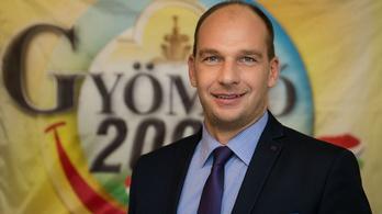Megválasztották a gyömrői méltatlan polgármester utódját
