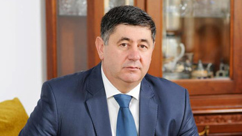 Ittas vezetés miatt börtönbe kerül Déva polgármestere