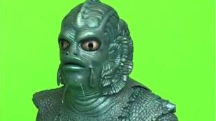 Földönkívülieket lopott a Gucci?