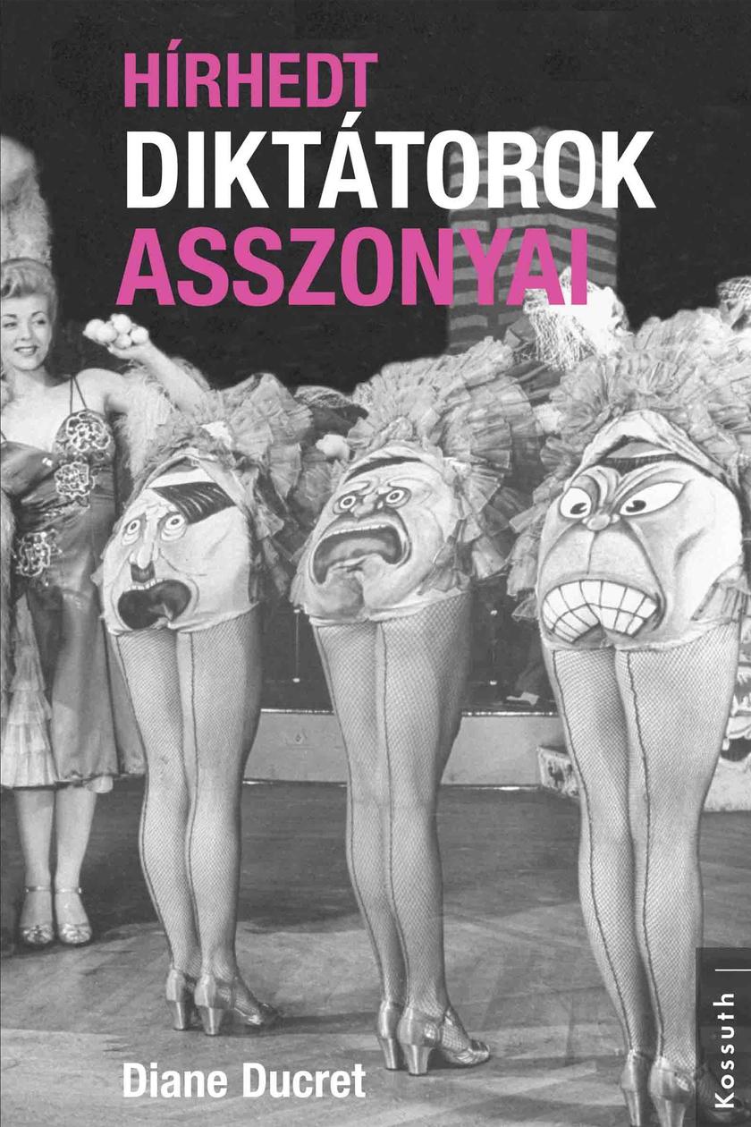 diktatorok-asszonyai