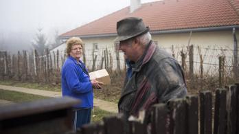 Prémiumot kapnak a nyugdíjasok