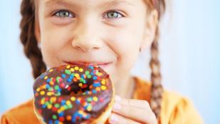 10 étkezéssel kapcsolatos tévhit, aminek pusztulnia kell