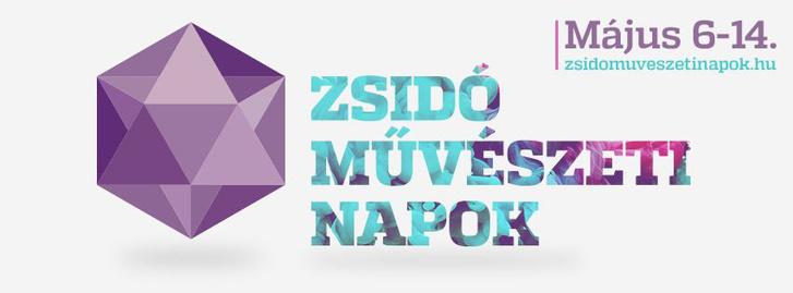 zsimu fb cover