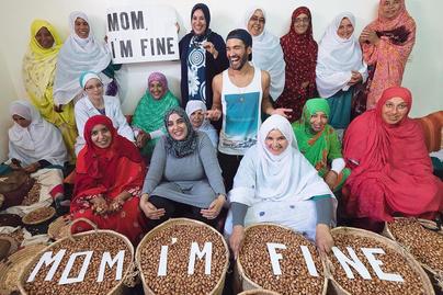 marokko-kep
