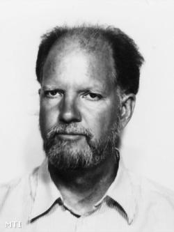 Peter Hans Kneubühl