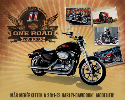 Harleymotors.us