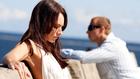 Veszélyben a házasságom: krízisek és megoldások