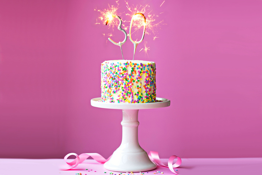 torta-30