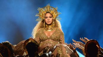 Beyoncé ösztöndíjat alapított