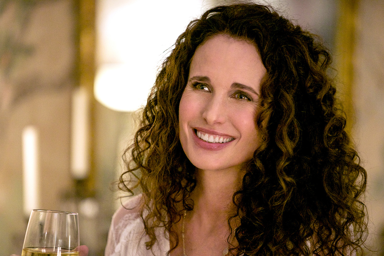 andie-macdowell-cover
