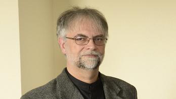 Távozott az MTI főszerkesztője