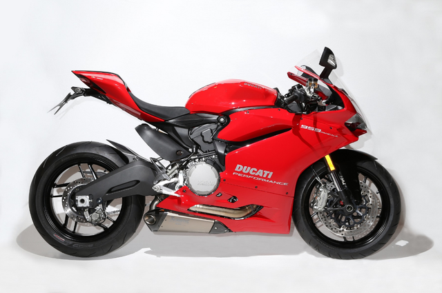 duc959 speci1.png