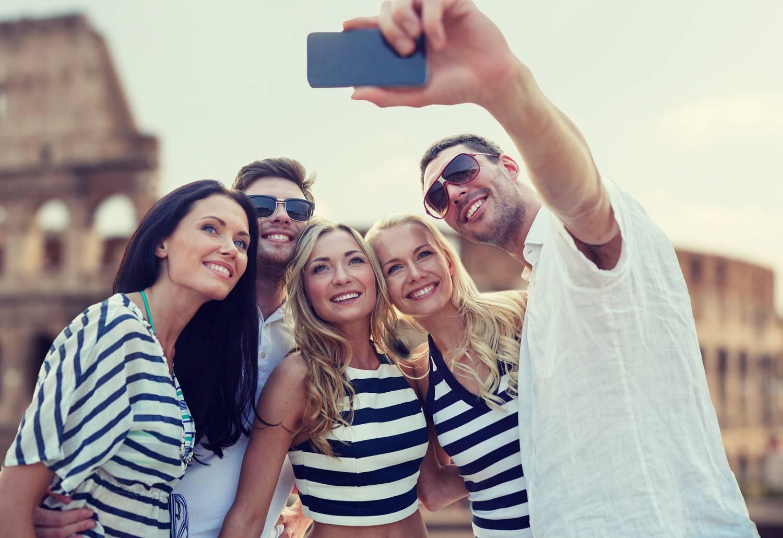 Öt apróság, ami hatalmas segítség a gyakori utazóknak