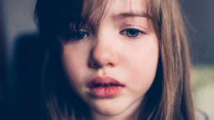 A verés nem nevelés, hanem surmó és gyáva agresszió