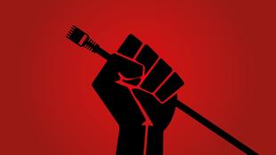 Újraindul a harc a netsemlegességért