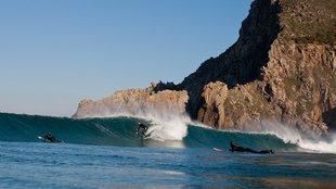 Hová menj szörfözni idén nyáron?