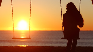 Hogy maradhat meg az intimitás egy távkapcsolatban?