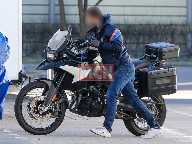 Forrás: motorcyclenews.com
