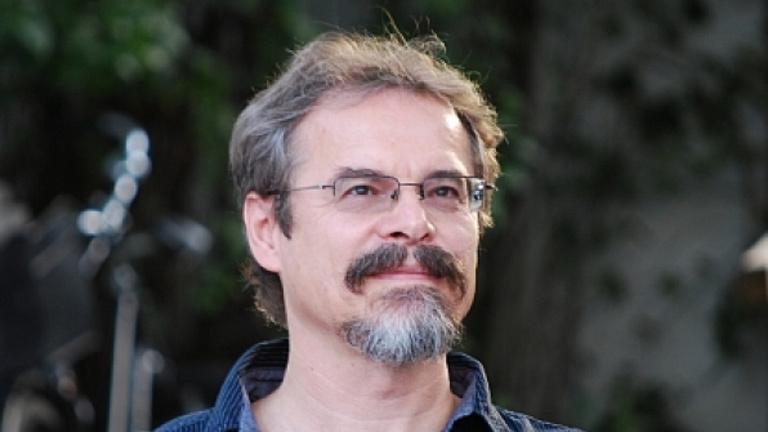 Elek Tibor lett a Gyulai Várszínház új igazgatója