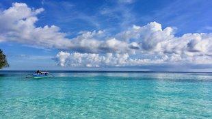 Sulawesi csodája: A Togean-szigetek képekben