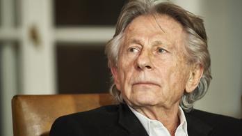 Roman Polanski új filmje mégis ott lesz Cannes-ban