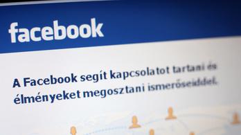 A Facebook kiadta, hogy mennyi adatot kért tőle a magyar kormány