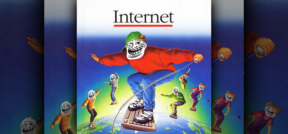 internet enzyklopädie wikipedia