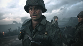 Trailer és rejtvény jött az új Call of Dutyhoz