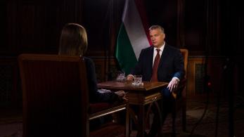 Rengeteget romlott a sajtószabadság Magyarországon