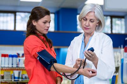 vérnyomás (2)